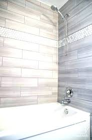 roll on shower pan liner shower pan medium size of tub shower curtain size and sizes
