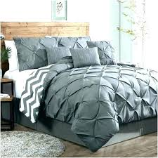 staggering king bed in a bag comforter sets set clearance