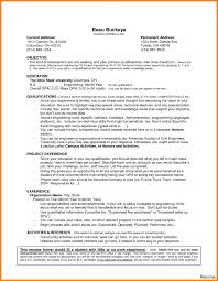Warehouse Resume Warehouse Resume Skills Lead Supervisor Bankruptcyokus 61