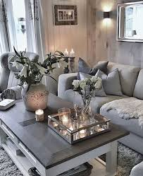 ideal living furniture. Unique Living Living Room Exquisite Grey Room Ideas Ideal Home Of From  In Furniture
