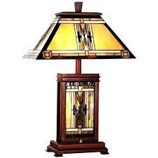 mission table lamp mission lamp style golden mission table lamp mission style tiffany table lamps