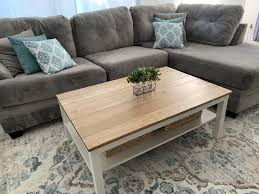 diy ikea furniture s