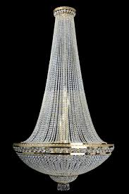 ccb7150 21 basket style empire chandelier the crystal chandelier company uk edinburgh s luxury lighting boutique