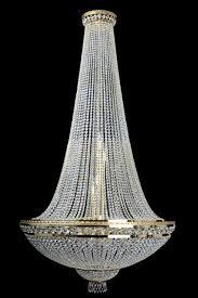 ccb7150 21 basket style empire chandelier the crystal chandelier company uk edinburgh s luxury lighting boutique