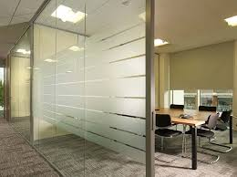 Wooden Office Partitions Glass Partitions Wooden Office Nongzico