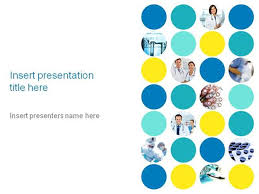 Powerpoint Template Research Medical Research Powerpoint Template Authorstream