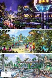 Disney Landscape Design Pin By Lauren Schug On All The Disneyland That I Will Never