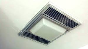 bathroom fan heat light exhaust fan bathroom heater combination elegant with of beautiful vent awesome