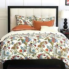 Modern Bedding Quilts Bohemian Teen Girls Quilt Set Modern ... & Modern Bedding Comforter Sets Modern Bedding Sets Designer Home Decor And  Furniture Top Modern Bedspreads Quilts ... Adamdwight.com