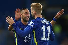 Chelsea football club is an english professional football club based in fulham, west london. Chelsea Fc Latest News Pictures Video Comment Football London