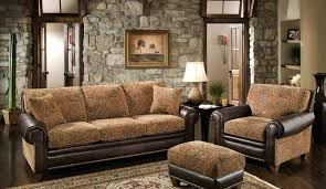 country cottage sofa country cottage bedroom furniture uk country cottage couch covers country cottage furniture uk