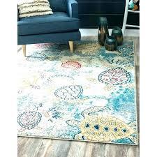 dark area rugs area rugs dark solid dark brown area rugs
