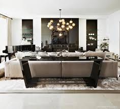 Modern Interior Design Uk Residential Projects By Kelly Hoppen In Uk Kelly Hoppen