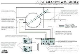 wiring atlas diagrams 3 cab wiring diagrams best atlas selector switch wiring diagram 220 wiring diagram source drag race car wiring diagram atlas 220