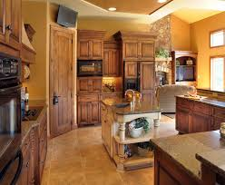Kitchen Furniture Direct Kitchen Amish Kitchen Cabinets Delightful Also Amish Custom