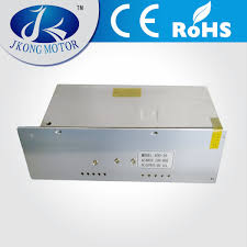 China <b>800W</b> Single Output <b>Switching Power Supply</b> - China Power ...