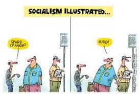 socialism vs capitalism essay capitalism vs socialism essay photo socialism vs capitalism essay imagessocialism is not compassionate and why this should matter