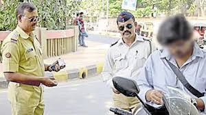 News Cannot Your Mumbai Insurance Of Or Police Check Times Hindustan Puc Vehicle Traffic