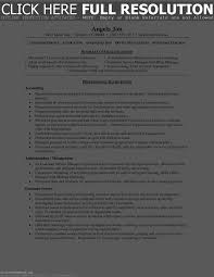 Customer Service Resume Skills Resume Templates Resume For Study