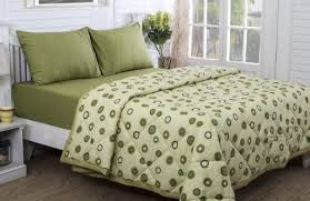 15 Answers - What's the difference between a quilt and blanket ... & Related QuestionsMore Answers Below Adamdwight.com