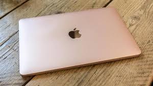 Everything new in Apple's 2018 Full 2018 MacBook, pro teardown