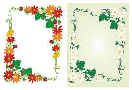 antique frame designs. Perfect Frame 11nouveaufloral Intended Antique Frame Designs
