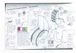 Product Design Ideas For Students 05b Ideas Redruth Product Design