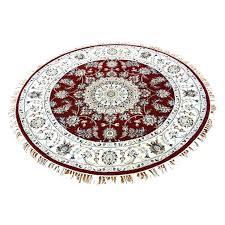 bath rugs wonderful interior amazing of ft rug new design fabulous round ikea usa rattan braided