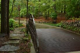 how to keep deer out of your garden. Deer Grate With Pedestrian Path In Atlanta By Stofko How To Keep Out Of Your Garden