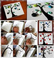 Small Picture 646 best DIY Home Decor images on Pinterest Projects Crafts and