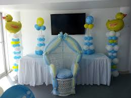 table and chair rentals brooklyn. Surprising Idea Baby Shower Chairs Chair For Mother Rentals Rent In Brooklyn: Full Size Table And Brooklyn S