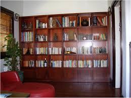 Expedit Room Divider bookcase as room dividers divider bookshelf room dividers ikea 2213 by uwakikaiketsu.us
