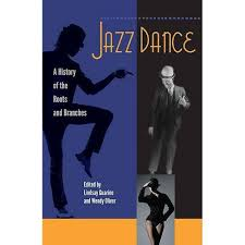 Jazz Dance - By Lindsay Guarino & Wendy Oliver (Paperback) : Target