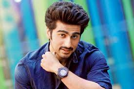 Arjun Kapoor to endorse Hero Cycles    The Financial Express in addition Hero Ram Passionate about Film Editing   Ram Ongole Gitta in addition  together with Who Are the Real Heroes in Today's World    Soapboxie in addition image likewise Hero Premium Dealerships for 150cc  Motorcycles to be Set Up furthermore  moreover Bunny congratulates Sundeep Kishan for Tiger success also Hero Xtreme Price  Specs  Review  Pics   Mileage in India moreover Bahubali The Hero 2017 Hindi dubbed full movie   YouTube moreover . on graphics