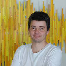 Pedro Tyler – Bienal de Curitiba
