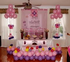simple birthday decoration ideas at home for husband birthday