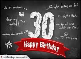 20 Besten Ideen Für Lustige Geburtstagswünsche Zum 29 Geburtstag