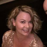 Tanya Smith - Real Estate Sales PA - Explore Property Mackay | LinkedIn