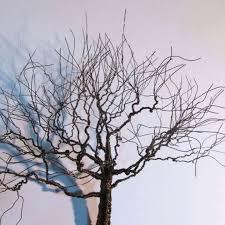 metal tree art charming and durable metal tree wall art wall decor throughout metal tree wall art