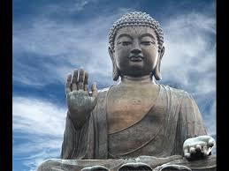 Resultado de imagen para sidarta gautama