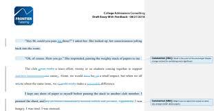 essay draft argumentative essay draft body paragraphs teachertube essay encyclopedia a page of my notes prior