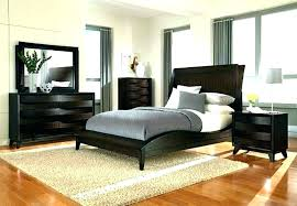 value city furniture kids bedroom sets – novachain.co