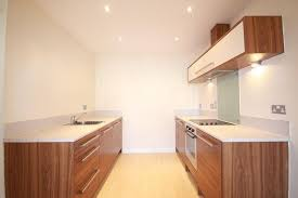 Luxury 1 Bedroom Flat To Rent, Jupiter Apt, Birmingham