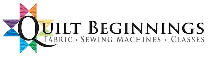 Beginnings & Quilt Beginnings Adamdwight.com