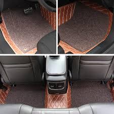 cute car floor mats. Plain Car Cute Car Floor Mats Cute Car Floor Mats Mats Suppliers And Manufacturers  At Alibaba Intended I