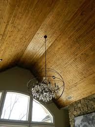 chandelier metal foucault best lighting images on french chandelier module 56