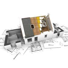 Top 10 Tips When Building A New Home