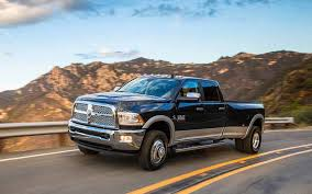 2018 dodge 3500 dually longhorn. Exellent 2018 Ram 3500 And 2018 Dodge Dually Longhorn