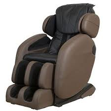 massage chair reviews. kahuna massage chair lm6800 recliner review reviews