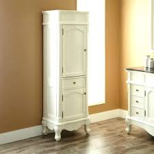 white cabinet furniture. 12 Deep Cabinet Furniture Inch Sideboard Tall Wood Storage Cabinets With Doors . White